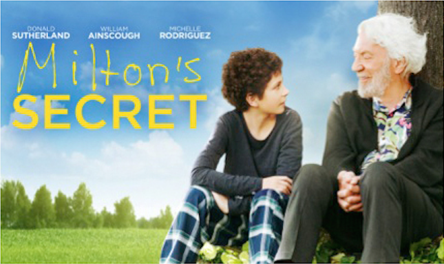 miltons-secret-email